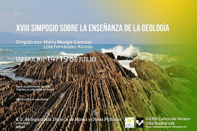 XVIII_Simposio_Geologia.jpg