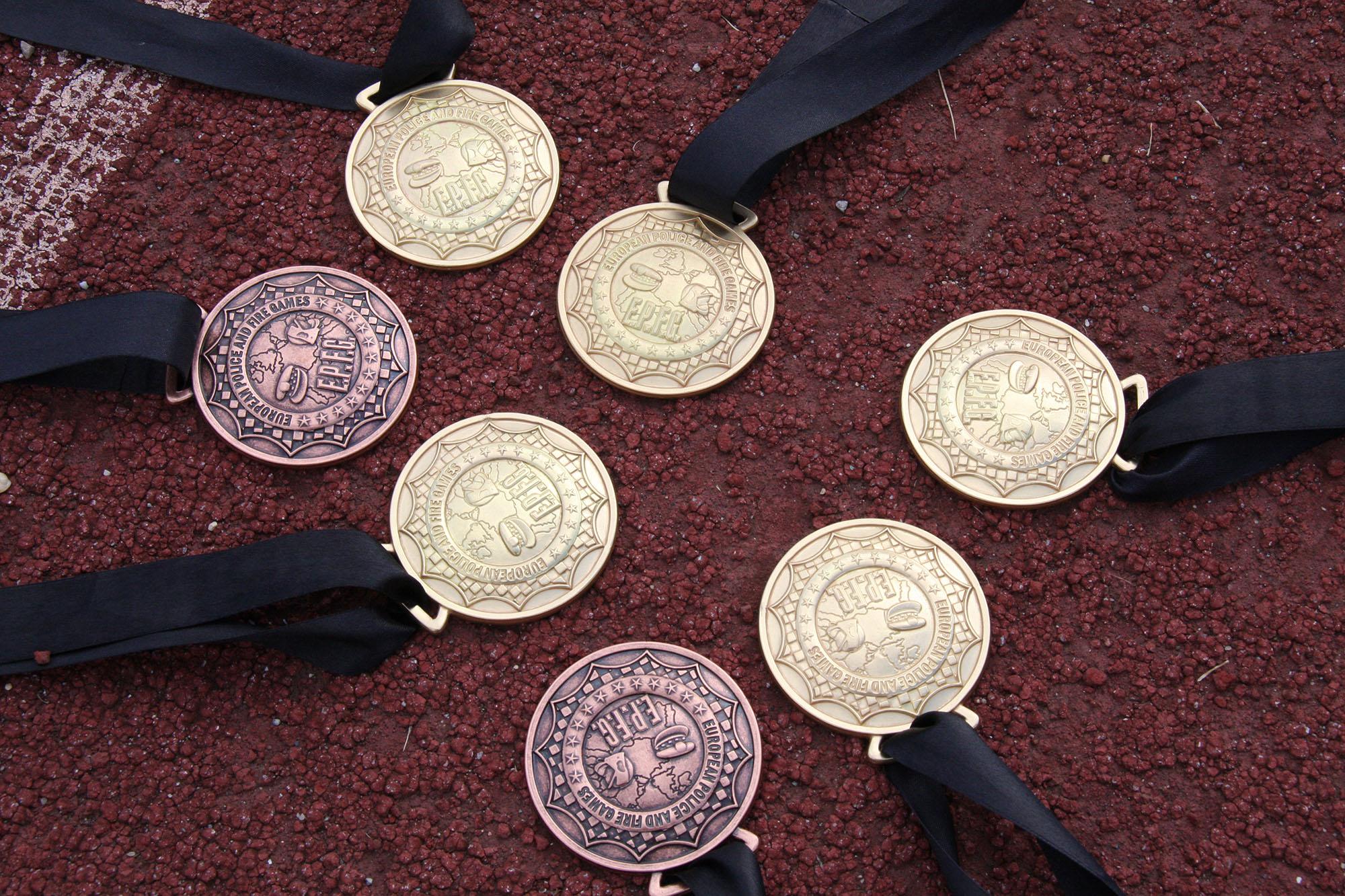 bruselas_medallas_2.jpg