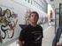 Kepa Junkera expone en el Centro de Biodiversidad de Euskadi sus objetos personales