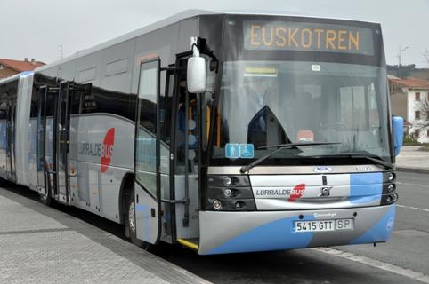autobuses_Euskotren.jpg