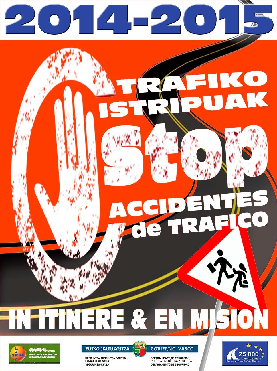 cartel_stop_accidentes_50_2014_2015.jpg