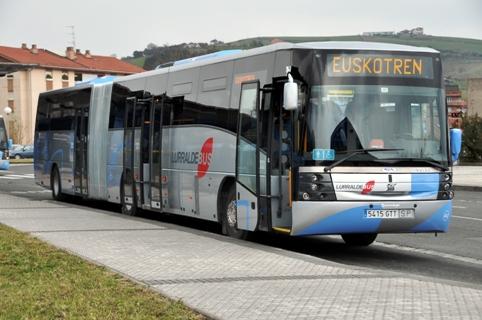 autobus_2.jpg