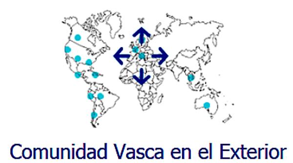 Com_Vasca.jpg