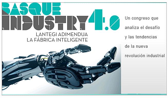 basque_industry_4_0.jpg