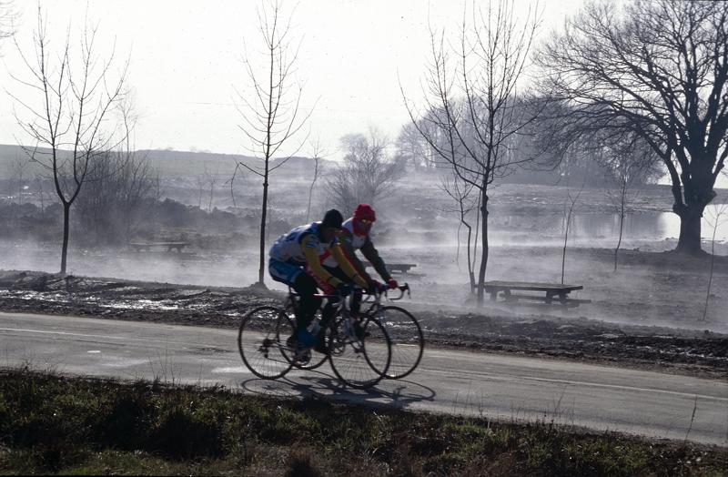 ciclistas1.jpg