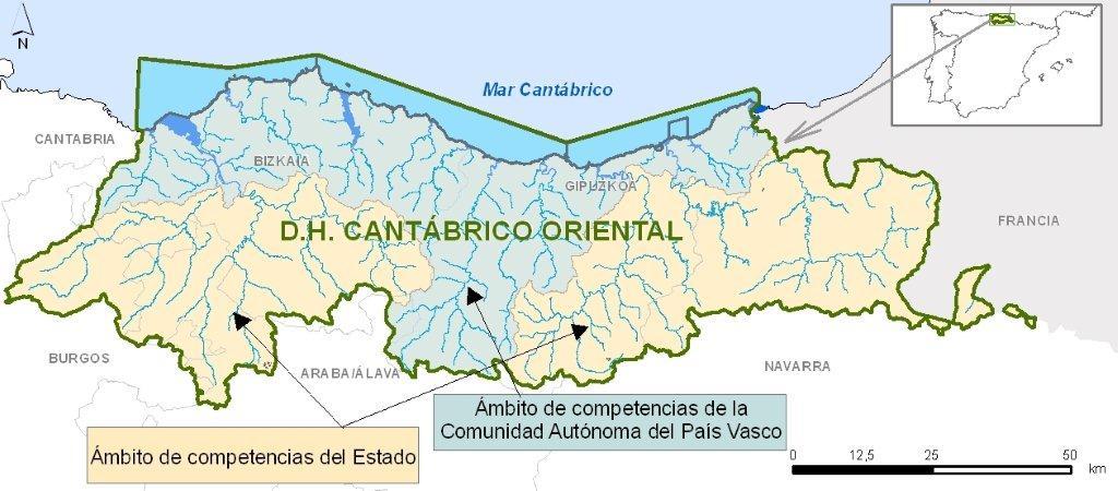 demarcacion_cantabrico_oriental.jpg