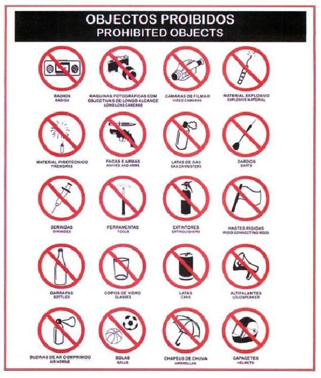 Objetos_prohibidos.JPG