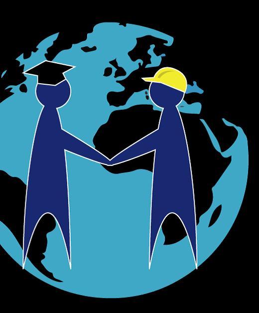 Conferencia_Europea_Consorcios.jpg