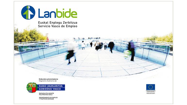 lanbide1.jpg