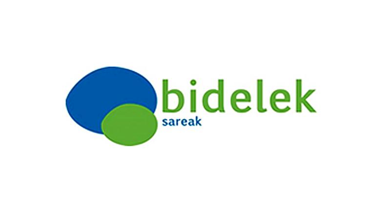 bidelek_logo.jpg