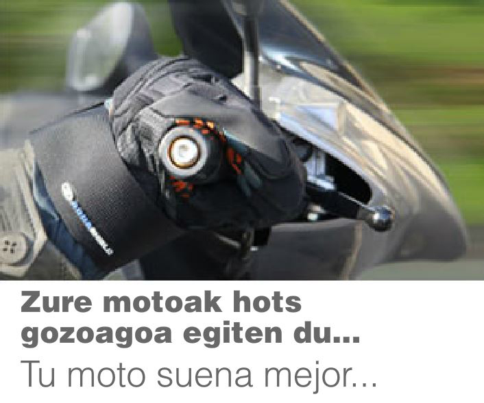 motoak.jpg
