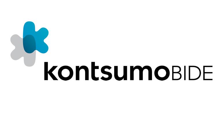 Kontsumobide marka