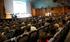 Charla informativa celebrada en la sede del Gobierno Vasco en Lakua