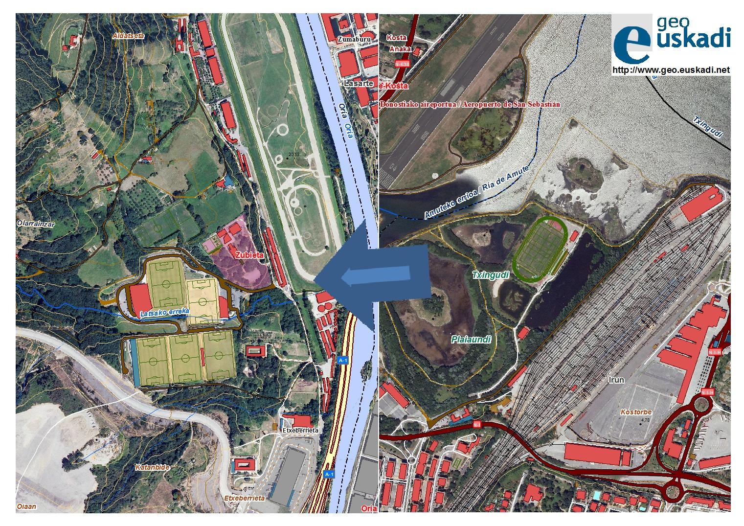 las_instituciones_analizan_posibilidad_traslado_del_complejo_rugby_atletismo_txingudi_zubieta.jpg
