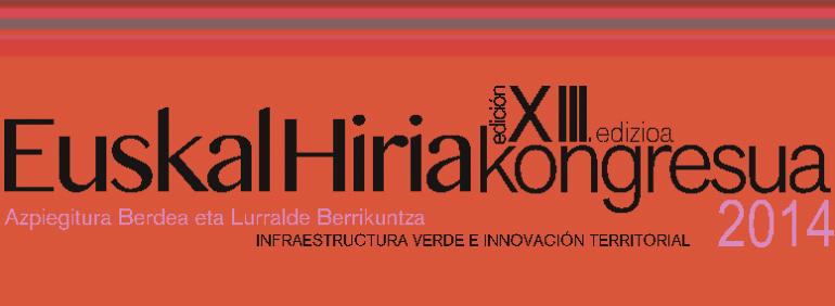 EuskalHiriaKongresua2014.jpg
