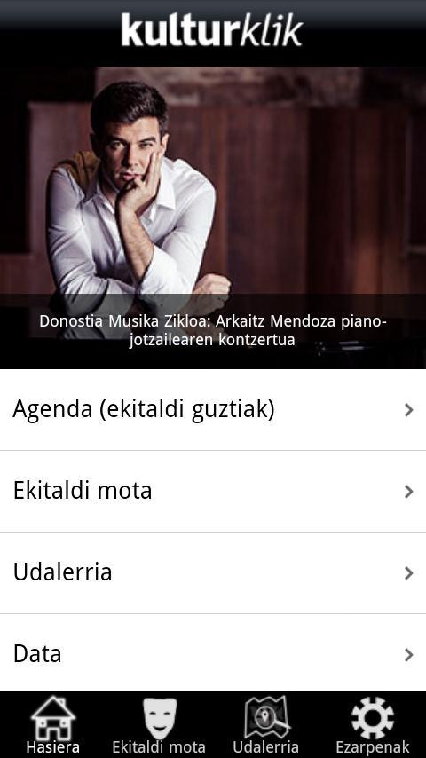 kulturklik_app_pantaila_1.jpg