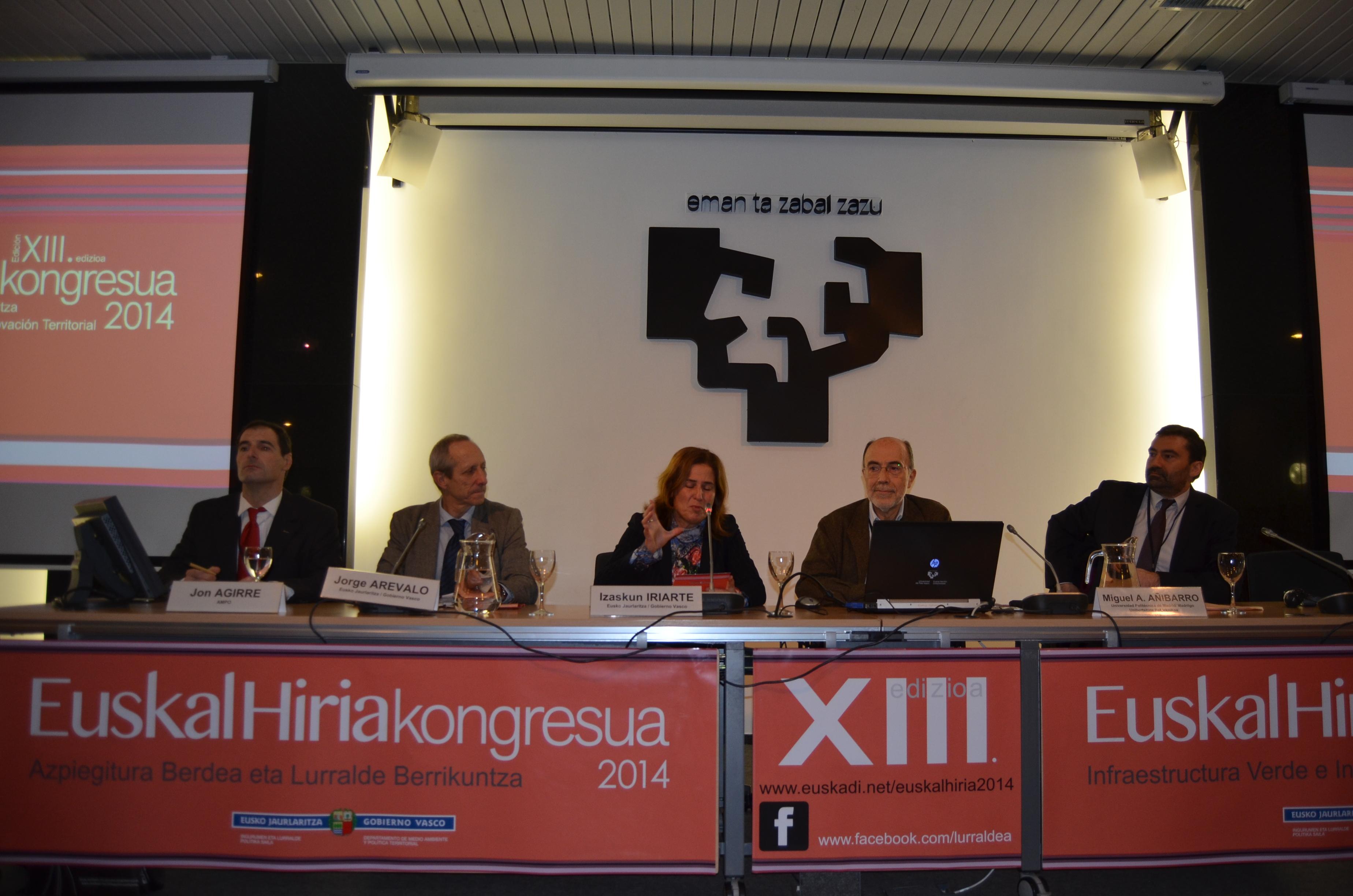 Euskal_Hiria_25_11_14__9_.JPG