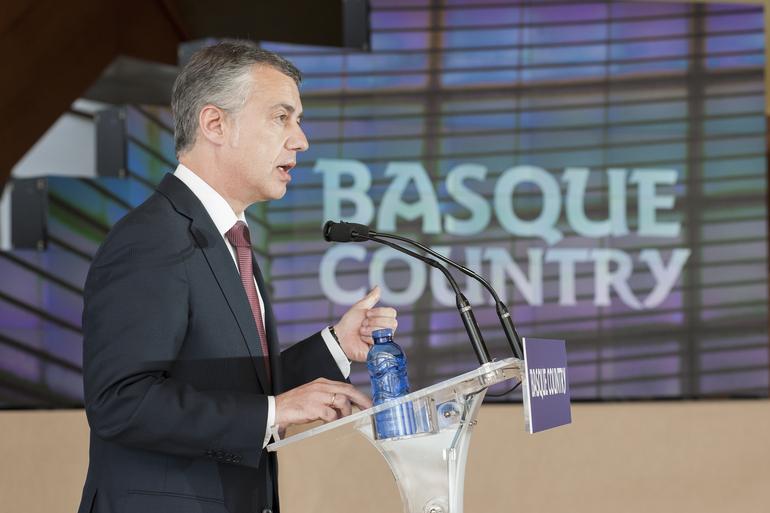 2013_06_25_lehen_basque_country_138