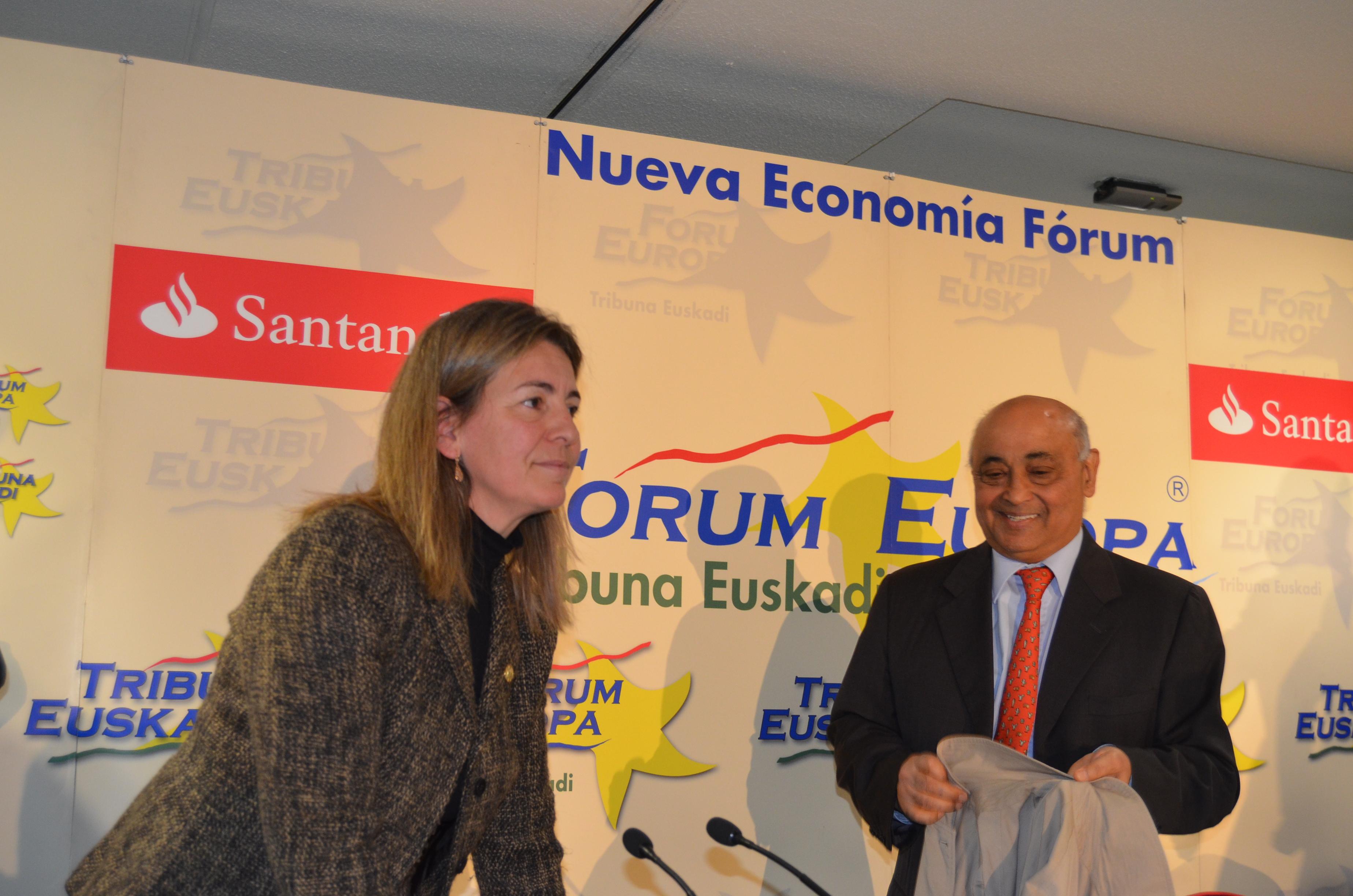 Forum_Nueva_Economia_17_11_14__21_.JPG