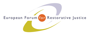European_Forum_for_Restorative_Justice.jpg
