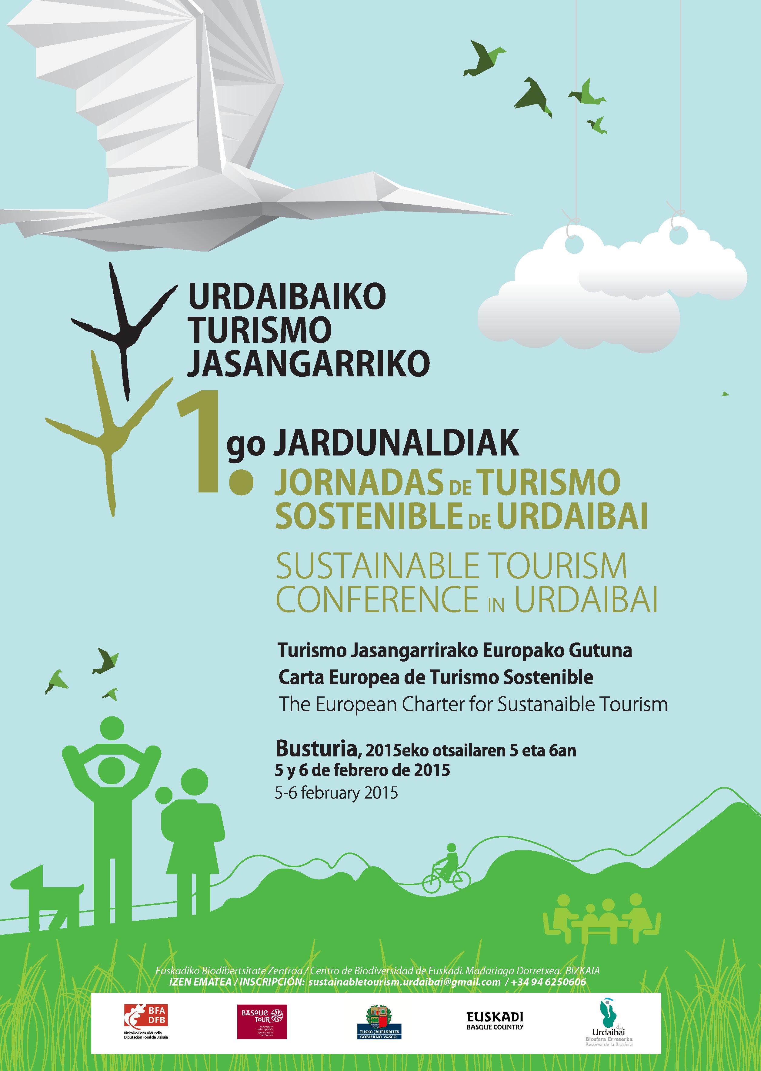 Cartel_mail_Jornadas_de_turismo_sostenible_de_Urdaibai_Urdaibaiko_Turismo_Jasangarriko_Jardunaldiak.jpg