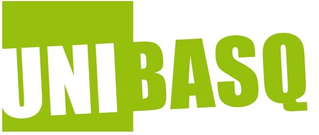 Unibasq.jpg