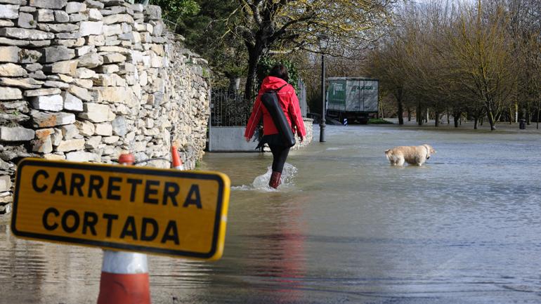 inundaciones.jpg