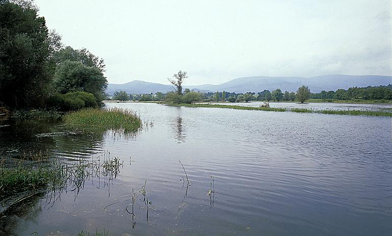 inundaciones2.jpg