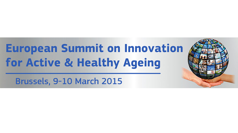 logo_summit_2015_02.png