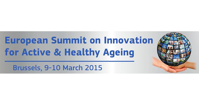 logo_summit_2015_02.png