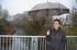 Oregi hoy en el río Zadorra