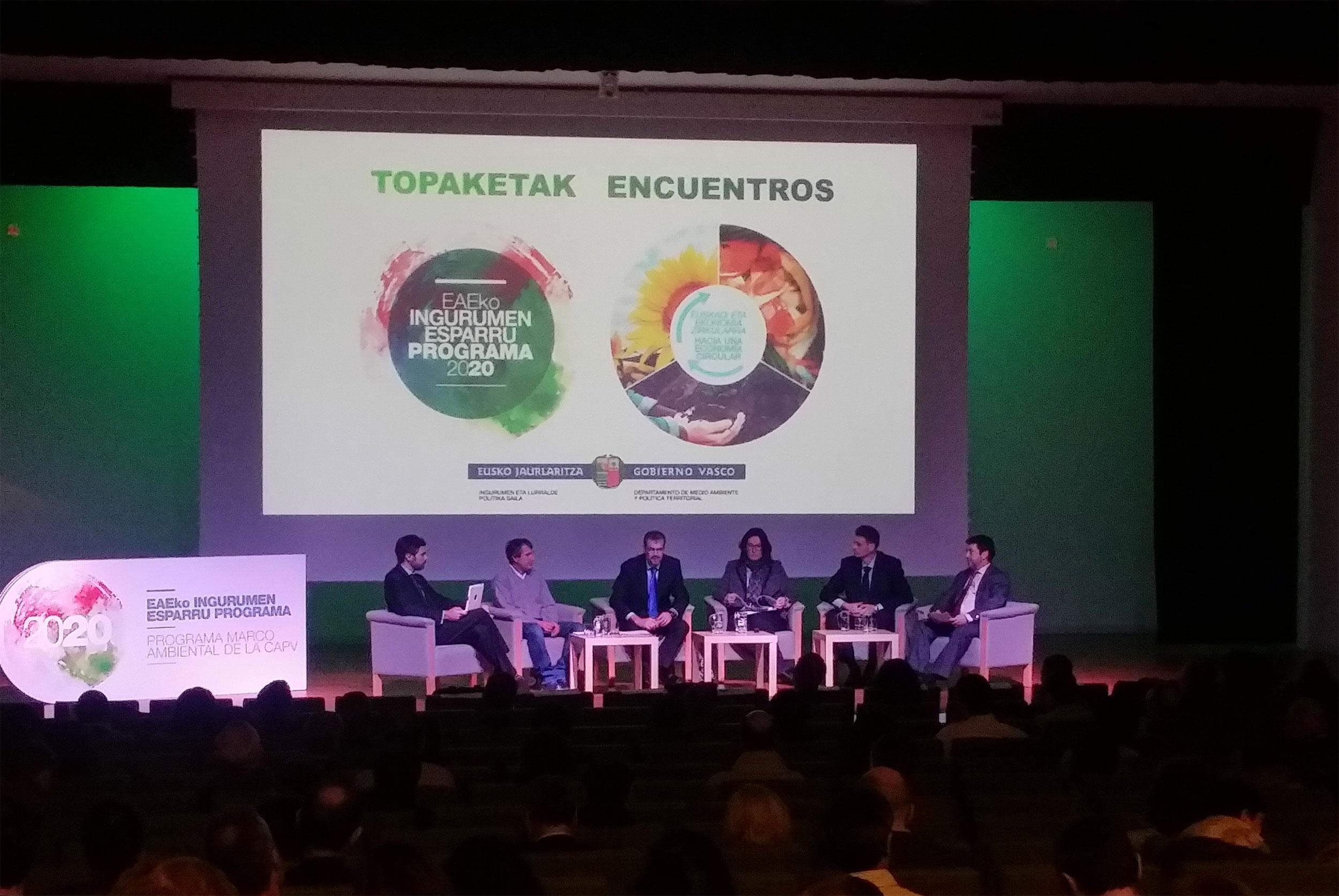 BIzkaiaAretoa_EncuentrosPMA_web.jpg