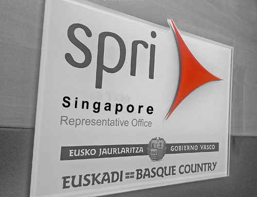 placa-modelo-oficinas2a.jpg