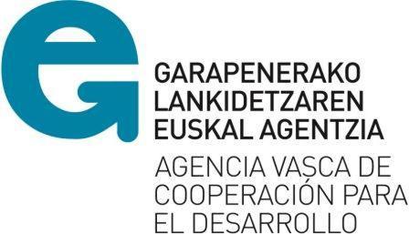 agencia.jpg