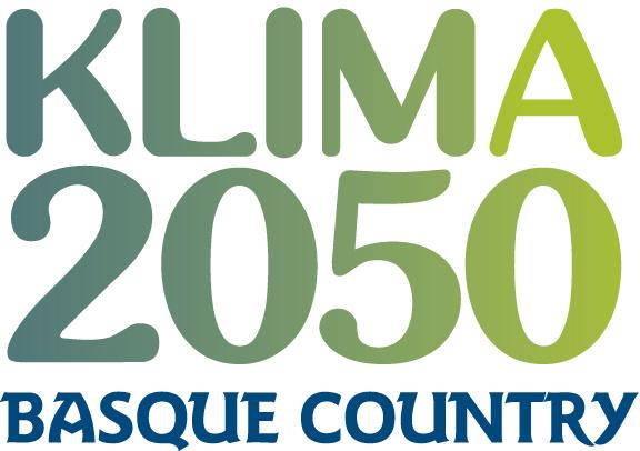 KLIMA_2050_alta.jpg