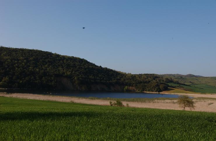 aRREO. aRABA (EJ/M.ARRAZOLA ARGAZKIA)