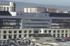 El Gobierno vasco firma un convenio para el intercambio online de datos con los Ayuntamientos de Bermeo y Basauri