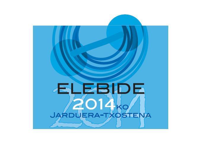 elebide_2014.jpg