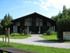 Centro de Interpretación Ambiental Txingudi Ekoetxea en Irún (Gipuzkoa)