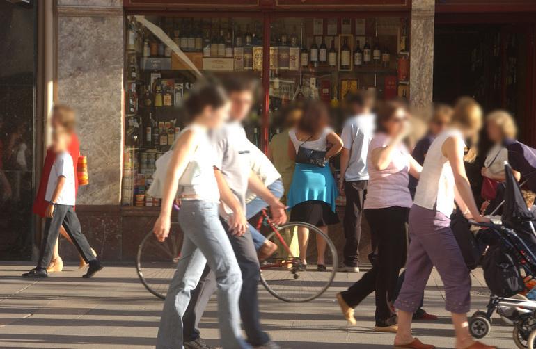 Eusko Jaurlaritzak bitartekaritzako eta justizia leheneratzaileko adituentzako Europako mintegia antolatu du Lisboan