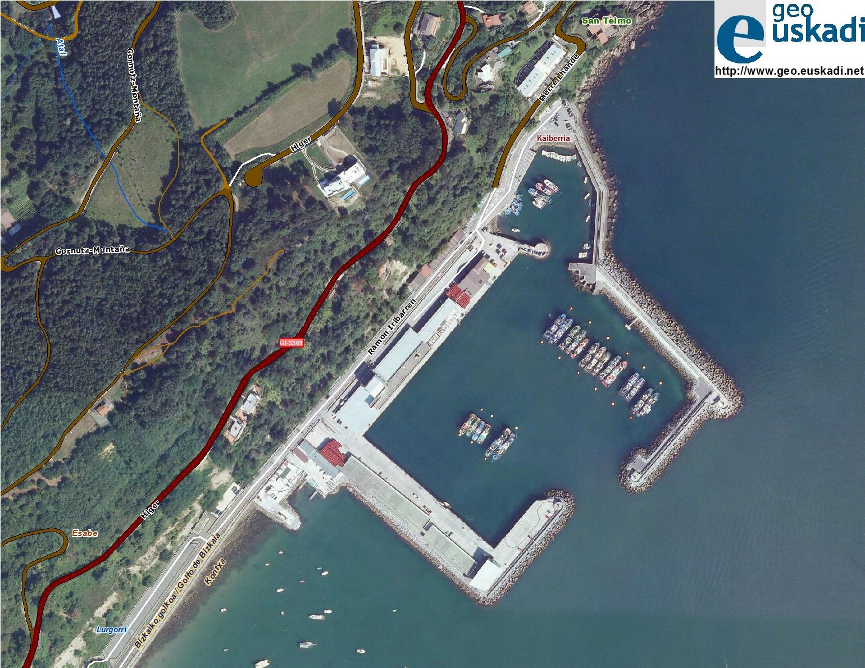ekp_puertos_deportivos_divulgara_hondarribia_actividad_nautica_relacionada_con_turismo_hosteleria.jpg