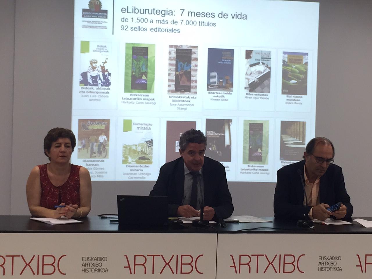 artxibo2.JPG