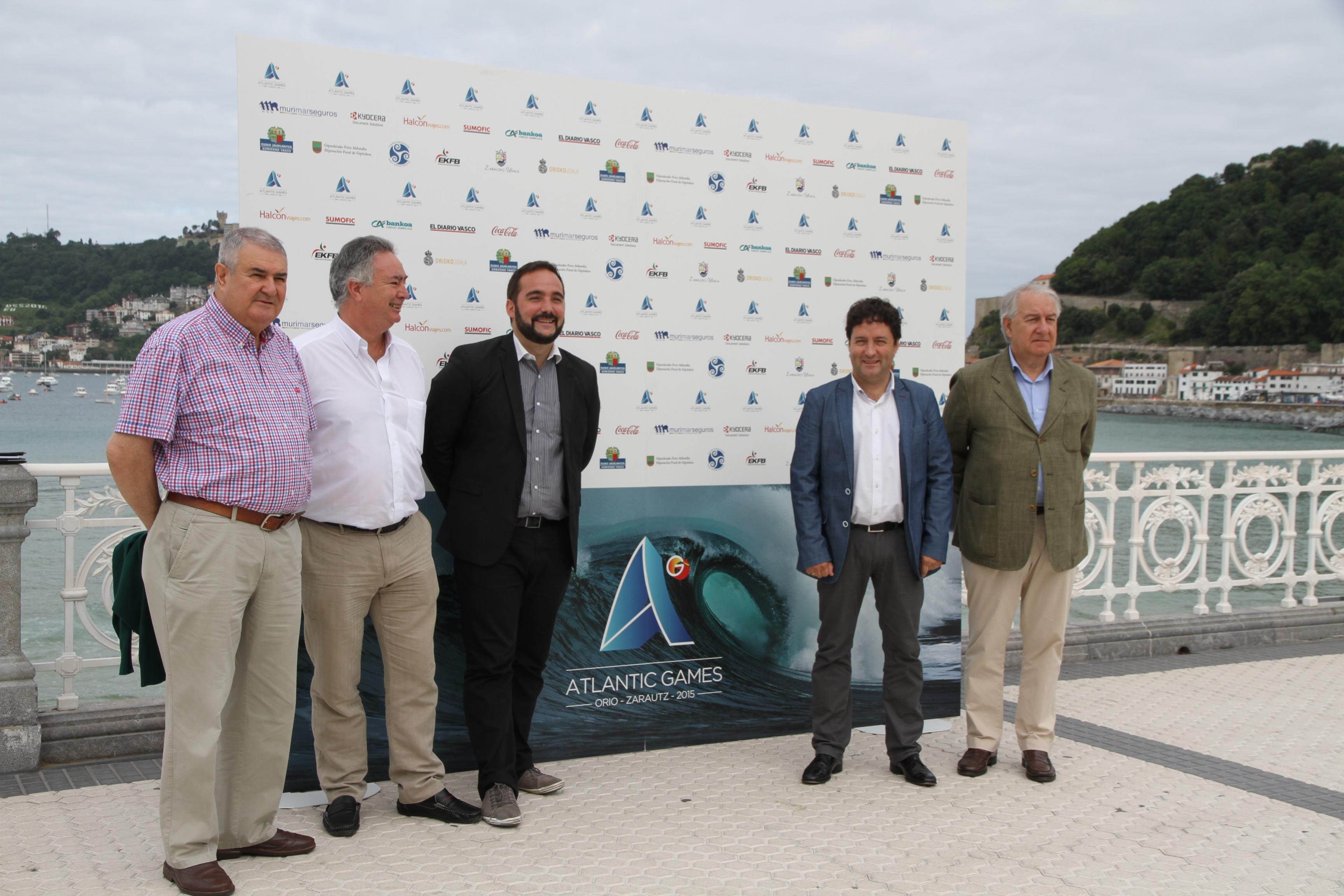 foto_rueda_de_prensa_presentacion_atlantic_games_1.JPG