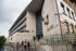 El Gobierno reafirma su compromiso con la justicia gratuita y los turnos de oficio en Euskadi como servicios públicos esenciales para ayudar a las personas en riesgo de exlusión social