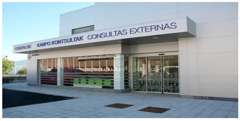 consultas_externas.jpg