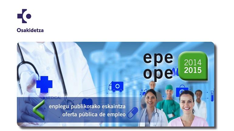 epe_ope.jpg