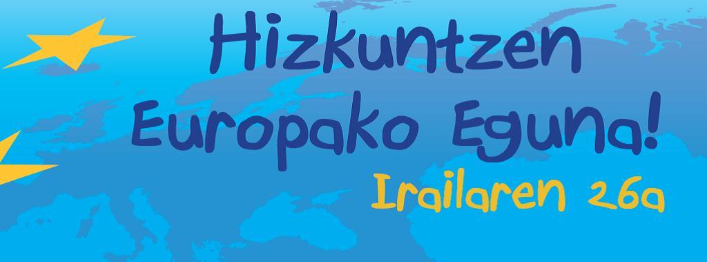 hizkuntzen_eguna.jpg