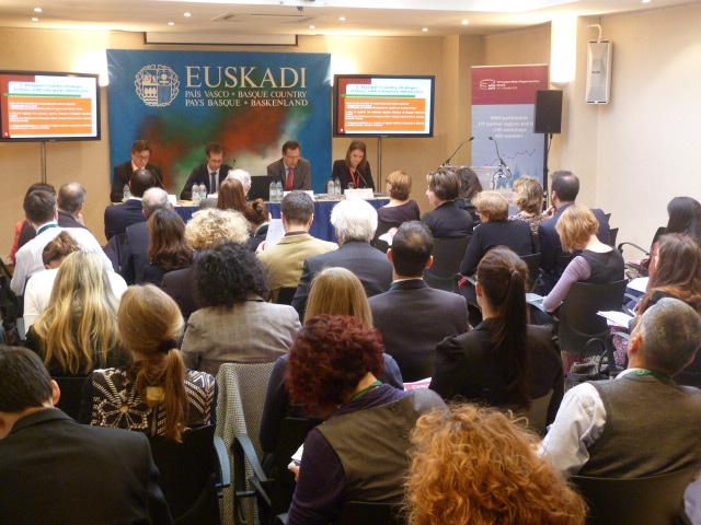 7_Panel_1_Euskadi.JPG