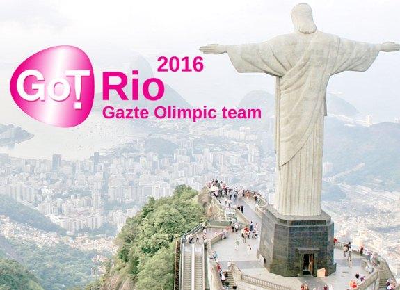 rio_2016_irudi_osoa.jpg