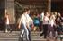 EHAAk herritarrek eragindako eta gizartearen beharrak erantzuteko proiektuei bideratutako Elkarlan sarien lehen edizioa deialdia argitaratu du